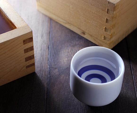 日本酒・その他